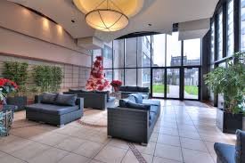le parc apartments for rent downtown apartments for rent in