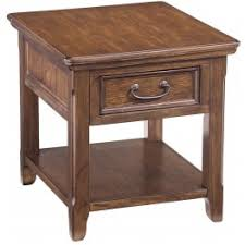 Oak End Table End Tables Get Discount On Oak End Tables Coleman Furniture