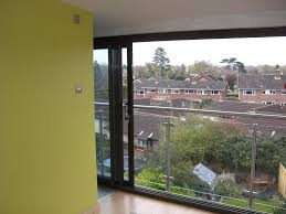 Windows To The Floor Ideas Rear Box Dormer Loft Extension With Velux Windows To The Front