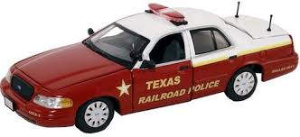 toy police cars with working lights and sirens for sale manny s diecast collectibles diecast police emergency and