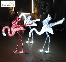 lighted flamingo lighted flamingo suppliers and manufacturers at