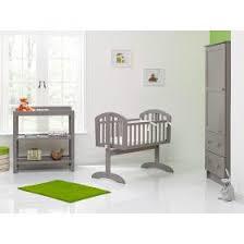 cribs nursery furniture u0026 accessories preciouslittleone