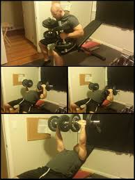 3 common mistakes with incline bench press shapingyourself com