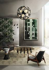 rugs u2013 inspirations essential home
