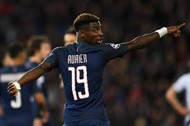Home Design Story Transfer Serge Aurier To Tottenham Visa Decision Today Ahead Of 23m