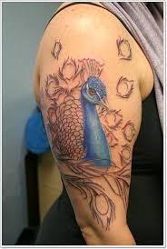 best tattoo design ideas some example of phoenix tattoo designs