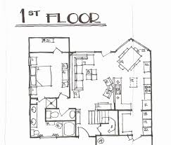 how to draw plans for a house how to make floor plans new how to draw a floor plan new house plan