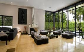 Large Rugs For Sale Cheap Living Room Large Area Rugs Ikea Rug Large Area Rug Cheap Home