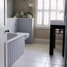 Bathroom Safe Heater by Ideas To Make Bathroom Winter Ready