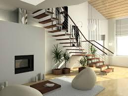 freitragende treppen freitragende treppen lichtdurchlässig und modern zugleich