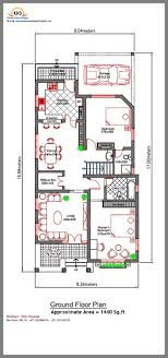 house design plans 50 square meter lot superior house plans under square feet ground floor plan nabelea