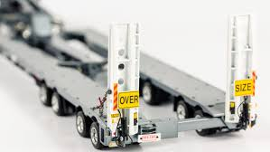 kenworth mud flaps australia t909 truck with 2x8 dolly 4x8 swingwing trailer kenworth t909