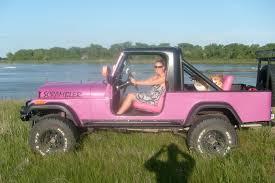 cute jeep wrangler pcozad1 u0027s album pcozad picture city data forum