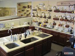 Kitchen Sink Displays Kitchen Sinks Sizes Kitchen Interesting Kitchen Sink Displays