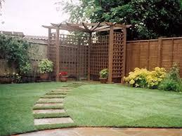best 25 corner pergola ideas on pinterest back garden ideas