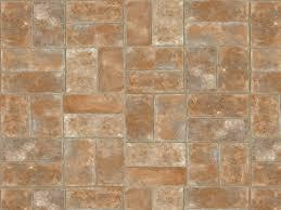 Laminate Flooring Styles Retro Lino Flooring Flooring Designs