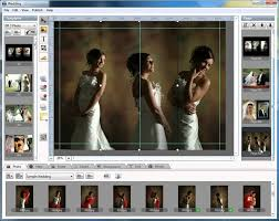 Wedding Album Software Album Express 3 Album Design Ds Smart Album Express Album Xpress