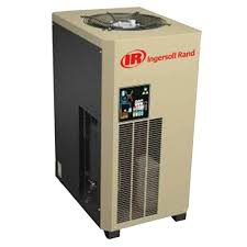 ingersoll rand d42in 25 scfm refrigerated air dryer 23231822 the