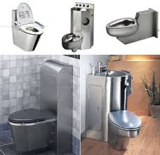small toilet sink combo toilet sink combo for small bathroom grey water combination units
