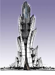 building concept living building concept for sao paulo rm design development llc