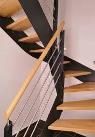 hpl treppen hpl treppe filigrano treppen billigertreppen billiger