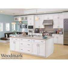 258 best kitchen images on pinterest homes backsplash ideas and