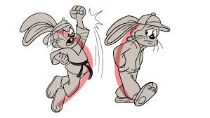 how to draw cartoon characters like an animator youtube