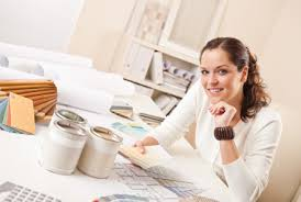 do you need an interior designer
