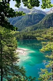 Michigan lakes images 17 most beautiful places to visit in michigan lakes zugspitze jpg