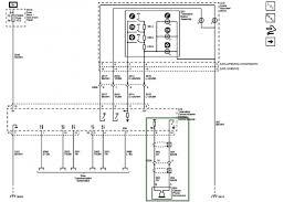 2002 jeep grand cherokee wiring schematic wiring diagram weick