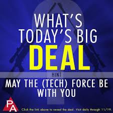 best airsoft black friday deals 50 best airgun deals images on pinterest medium the o u0027jays and