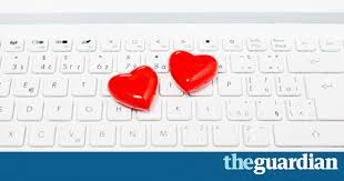 Online dating is hard enough  Try doing it with a disability