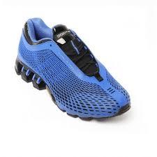 porsche design shoes p5000 billig kaufen adidas schuhe deutschland adidas porsche design
