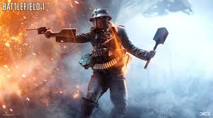 battlefield 1 amazon black friday battlefield 1 news tips u0026 updates game rant