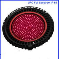 used led grow lights for sale wholesale used led grow lights buy cheap used led grow lights from