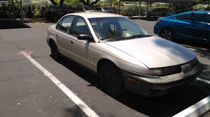 lexus es 350 for sale in columbia sc cash for cars rock hill sc sell your junk car the clunker junker