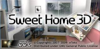 Sweet 3d Home Design Software Download Download Sweet Home 3d For Windows Freeallsoftwares Com