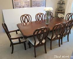 dining room best cool dining room table 75 for cheap dining