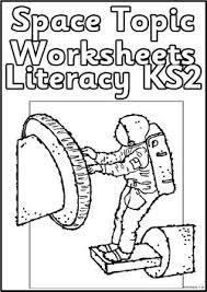 ideas about printable english worksheets ks2 bridal catalog