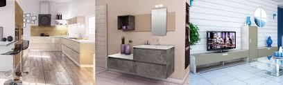 cuisiniste salle de bain fabricant de cuisines aménagées salles de bains sur mesure you
