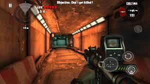 game dead trigger apk data mod dead trigger apk data v1 8 2 mod unlimited golds aplay share