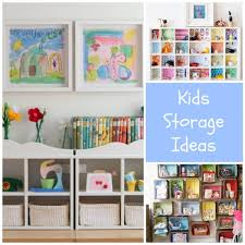 amusing organize kids room ideas 18 with additional decorative