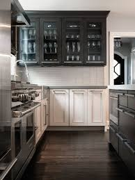 Urban Kitchen Birmingham - 114 best kitchens hutch cabinets images on pinterest remodeling