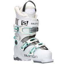womens quest boots salomon quest access 60 w womens ski boots 2017