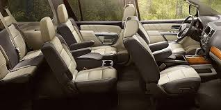 2017 nissan armada platinum interior 2017 nissan armada interior new model 2017 nissan armada