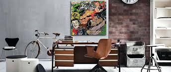 tableau deco pour bureau tableau deco pour bureau tableaux design tableau decoration pour
