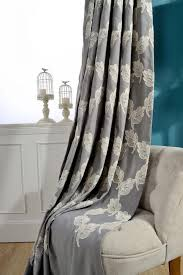 Best Curtain Colors For Living Room Decor Living Room Curtain Designs Gallery Best Curtain Fabric For