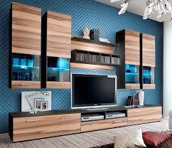 Best  Modern Tv Wall Ideas On Pinterest Modern Tv Room Tv - Modern tv wall design