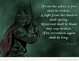 quotes from lord of the rings with images wallpapers