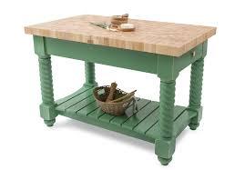 boos grazzi kitchen island awesome boos kitchen island ideas kitchen furniture inspirations